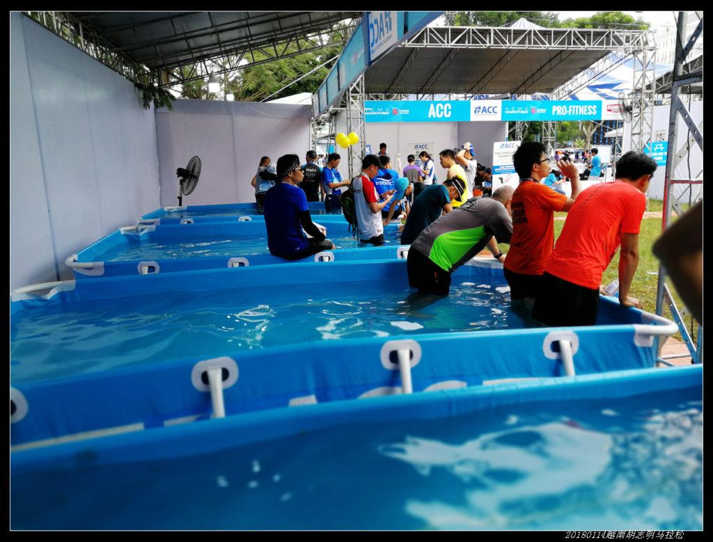 1马拉松 12 1024x779 - 20180114越南胡志明马拉松