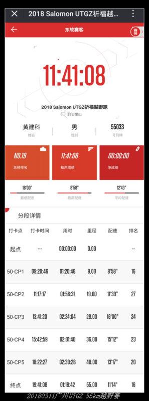 20180311广州UTGZ 55km越野赛27 297x800 - 20180311广州UTGZ 牛头山55km盐水越野赛